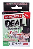 Funskool Monopoly Deal Card Game