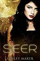 Seer Kindle Edition
