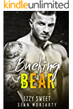 Bucking Bear (Pounding Hearts)