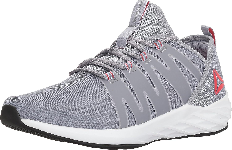 Astroride Future Sport Sneaker