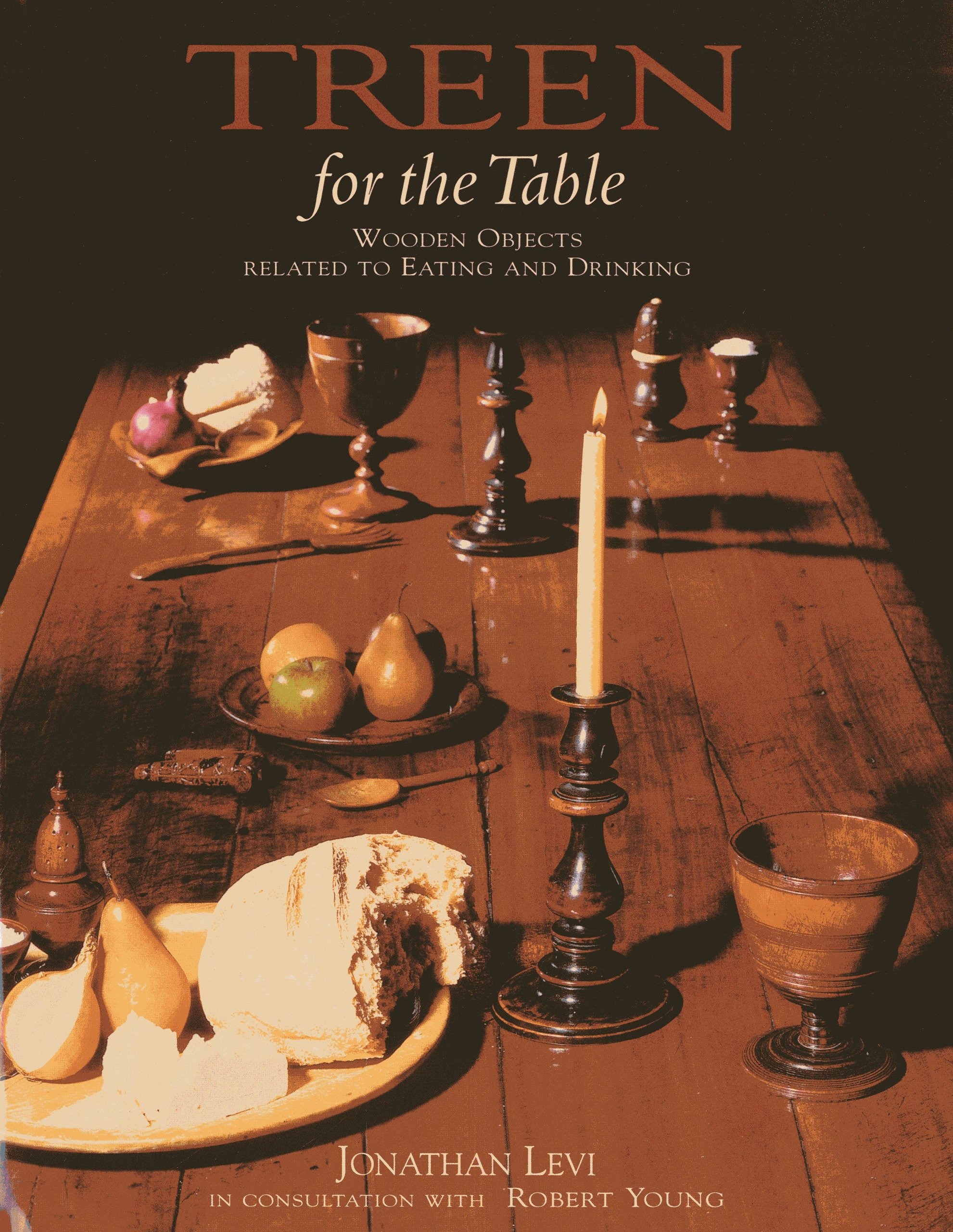 treen-for-the-table-wooden-objects-relating-to-eating-and-drinking