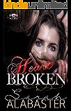 Heart Broken (Game of Hearts Series Book 1)