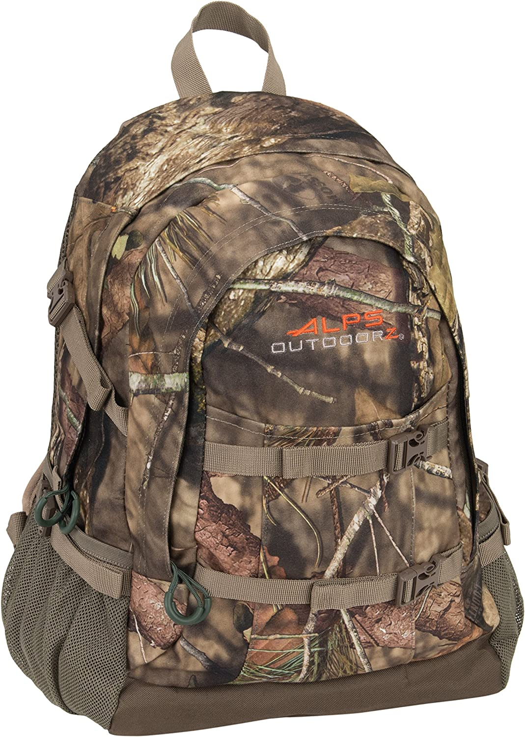 Crossbuck Hunting Backpack