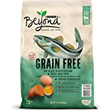 Purina Beyond Grain Free Natural Recipe, Adult Dry Cat Food