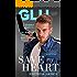 Save My Heart (Sticks & Hearts Book 3)