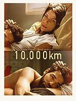 10,000 KM (English Subtitled)