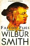 A Falcon Flies (The Ballantyne Novels Book 1)