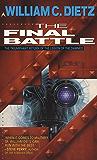 The Final Battle (Legion)