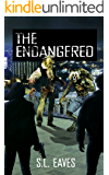 The Endangered (The Endangered Series Book 1)