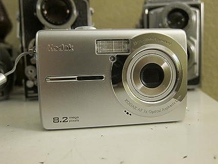 Kodak easyshare v570 software download