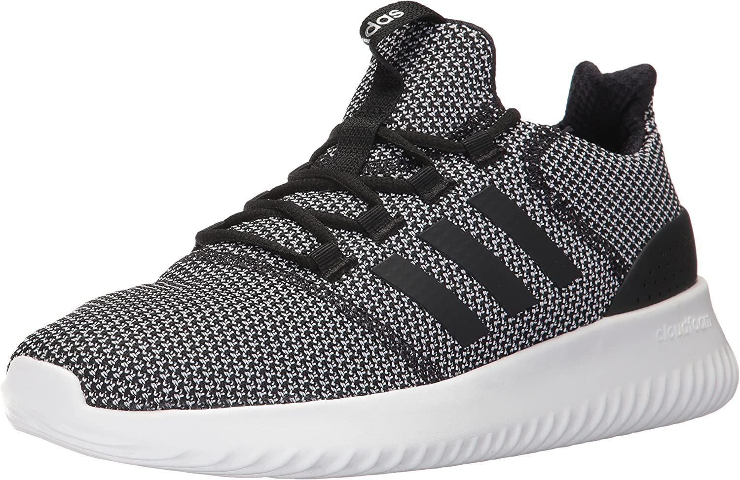 adidas Men s Cloudfoam Ultimate