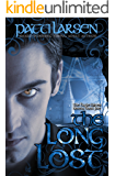 The Long Lost (The Hayle Coven Novels Book 5)