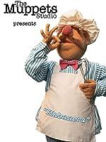 Habanera - Muppets Short