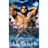 Highland Wolf Clan, Book 6, Dilemmas: Book 6 in A K Michaels' hot shifter series