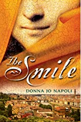 The Smile Kindle Edition