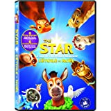 The Star (Bilingual)