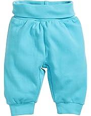 Schnizler Pumphose Babyhose Mit Elastischem Bauchumschlag - Pantalones de Deporte Bebé-Niños