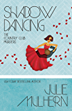 Shadow Dancing (The Country Club Murders Book 7) (English Edition)
