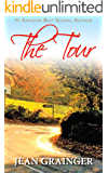 The Tour: A Trip Through Ireland (The Conor O'Shea Series Book 1)