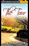 The Tour: A Trip Through Ireland (English Edition)