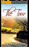 The Tour: A Trip Through Ireland (The Conor O'Shea Series Book 1) (English Edition)
