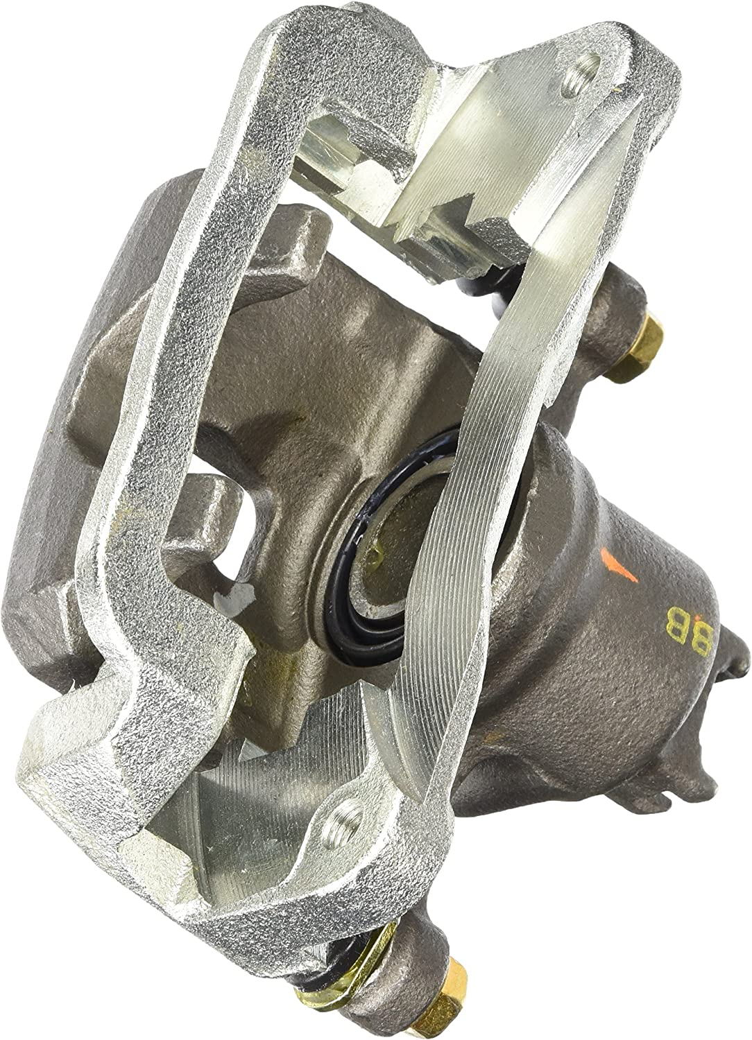 Cardone 19-B2039 Remanufactured Import Friction Ready Brake Caliper Unloaded
