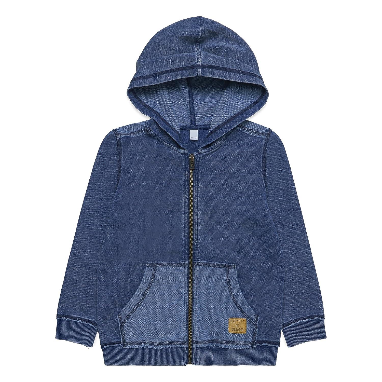 ESPRIT Sweatshirt Card, Felpa Bambino ESPRIT KIDS RL1702402