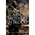 Brothers in Blood (Eagles of the Empire 13): Cato & Macro: Book 13