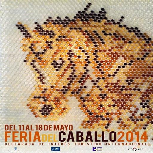 Feria de Jerez 2014