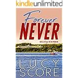 Forever Never