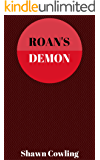 Roan's Demon