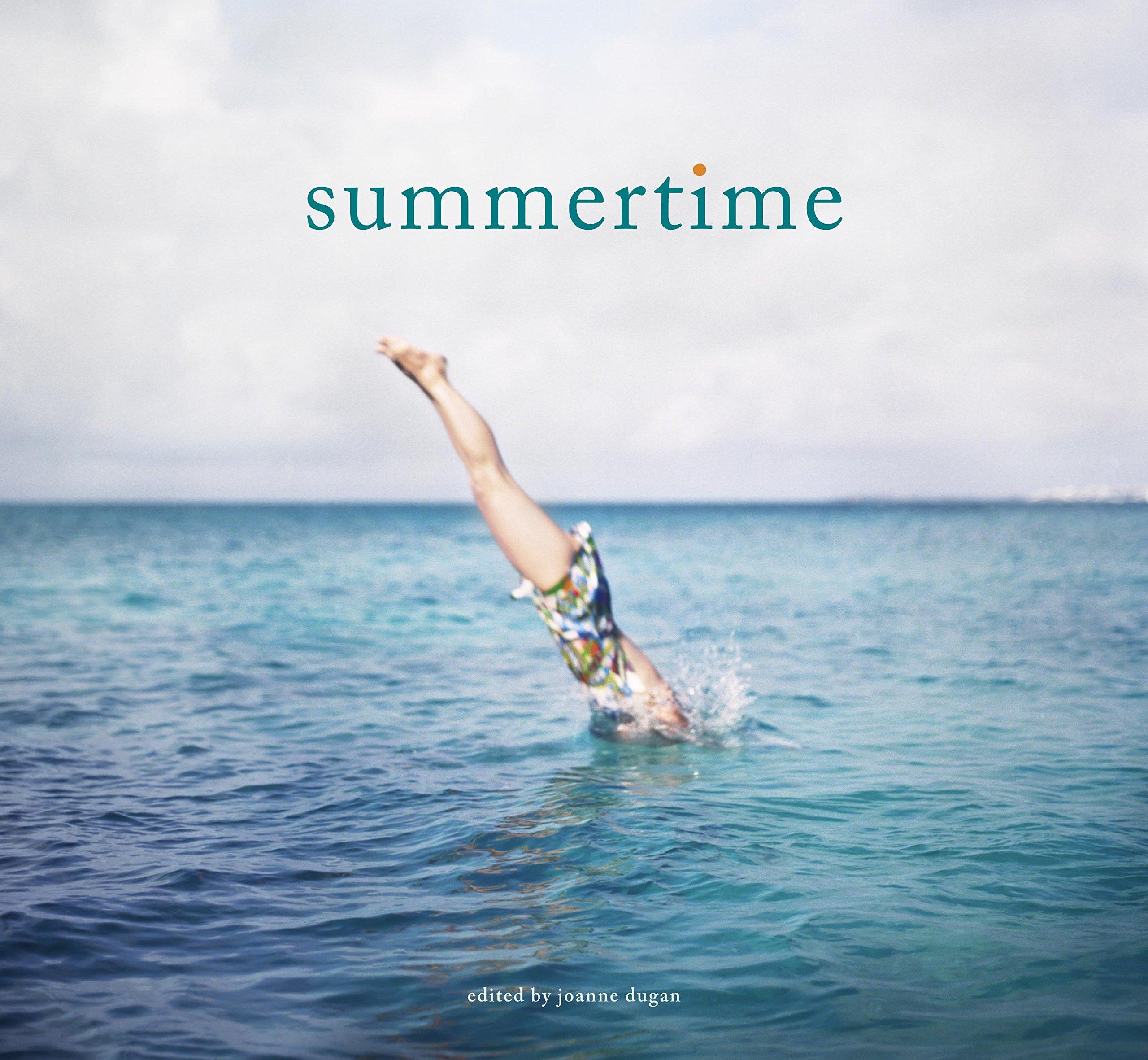 Summertime pdf