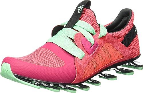 Adidas Springblade nanaya Damen Laufschuhe Turnschuhe Rrp