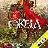 Amazon.com: Axios: A Spartan Tale (Edición audio Audible ...