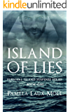 Island of Lies (Survival Island  Suspense Series Book 1)
