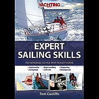 Yachting Monthly's Expert Sailing Skills: No Nonsense Advice