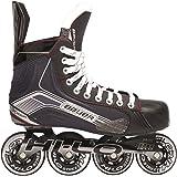 Bauer Rollers en ligne pour enfant X300R, Enfant, Inlineskate X300R - Junior