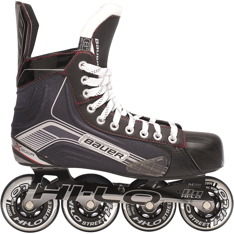 Inline skates test alle modelle f r 2018 im test vergleich - Roller kinderschreibtisch ...