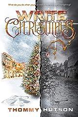 Write Christmas Kindle Edition