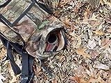 Cass Creek Ergo Boar Call Handheld Electronic