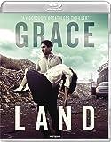 Graceland [Blu-ray] (+ Digital Copy)