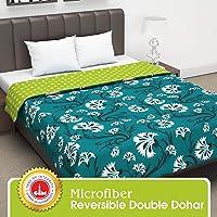 Divine Casa Comforter and Blanket