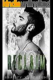 Reclaim: (A Redemption Novel)