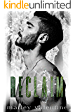 Reclaim: (A Redemption Novel)