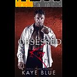 Obsessed King (Ruthless Bratva Brotherhood Book 1)