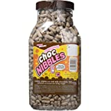 Sweet Dreams Choc Nibbs Jar 3 kg