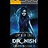 Dronish (A Walker Saga Book 6)
