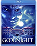 To All a Goodnight [Blu-ray] [1980] [US Import]