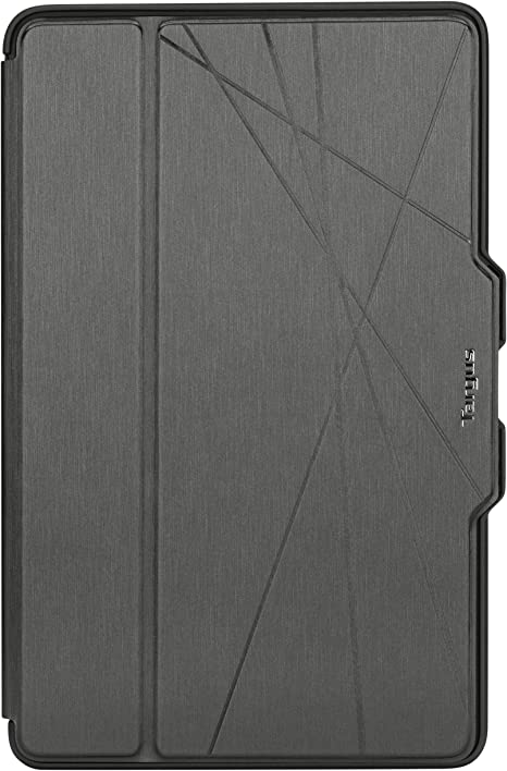 Targus THZ794GL Click-IN - Funda para Samsung Galaxy Tab A 10.1 ...