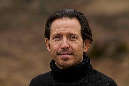 Jeffrey Bartsch